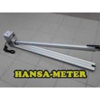 Hand Selar FS-1000 H