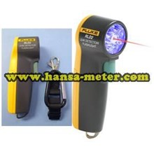 Fluke RLD2 HVAC R Flashlight