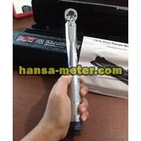 Jual torque wrench atau Kunci Torsi JTC 1201 2