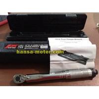 Jual torque wrench atau Kunci Torsi JTC 1201