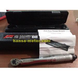 torque wrench atau Kunci Torsi JTC 1201