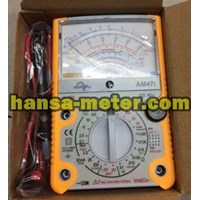 Multimeter AM471 Constant 1