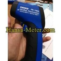 Termometer inframerah FR7803 DEKKO 1