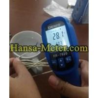 FR7820 DEKKO Termometer inframerah  murah 1