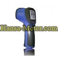Jual Termometer inframerah FR FR-7866