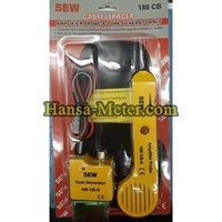Jual SEW 180 CB Cable Tracer