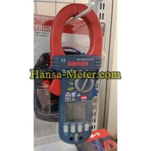 Tang Ampere Sanwa DCM2000DR