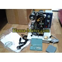 Jual Mesin Pengkodean HP-280