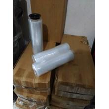 Plastik Wrap  17x25x250