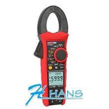 Clamp Meter UNI-T UT219DS Professional Clamp Meter