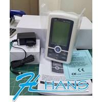 Air Quality Monitor Lutron LUTRON PM-1063SD