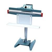 Alat pengemas plastik Foot Sealer 45 cm HFS450