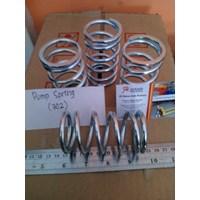 Jual Spare part Hand Pallet Pump Spring Kode 302 2