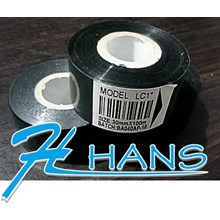 Ribbon Tape LC1 Bintang