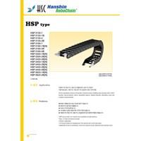 Hanshin Robo Chain HSP