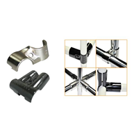 Jual Metal Joint Samsung