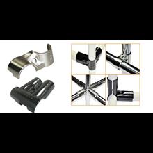 Metal Joint Samsung