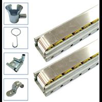 Jual Metal Accessories