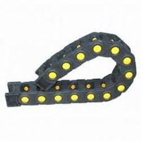 Roller Chain Robo Chain