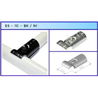 Metal Joint ES-1C