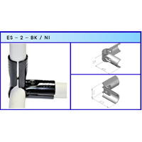 Jual Metal Joint ES-2