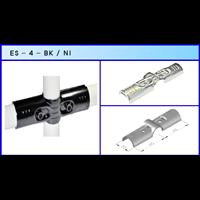 Metal Joint ES-4