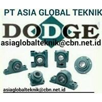 Bearing DODGE