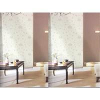 Jual Wallpaper Majesty 5015-1