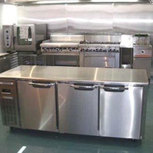 Jual Kitchen Set Stainless Steel Harga Murah Jakarta oleh UD. Nunut on paint set, glass set, black set, bedroom set, house set, room set, entertainment set, tv set, restaurant set, cooking set, bar set, living set, lounge set, above ground pool set, beauty set, dinner set, sleep set, dining set, pots and pans set, office set,