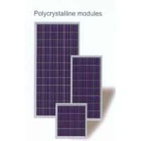 Modul Surya Photovoltaic
