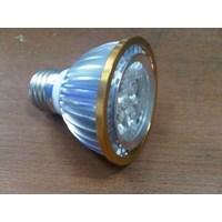 LED Spot 5 W