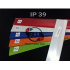 Price Tag Label Harga IP 1