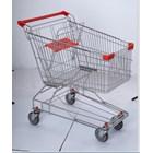 Shopping cart 100 Lt  2