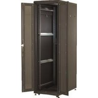 Jual Rack Server Rack Cabinet