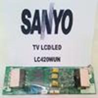 INVERTER SANYO LC420WUN