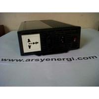 Inverter Taiwan 1800 Watt Mobile Power