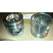 piston cummins 6bt5.9 genset