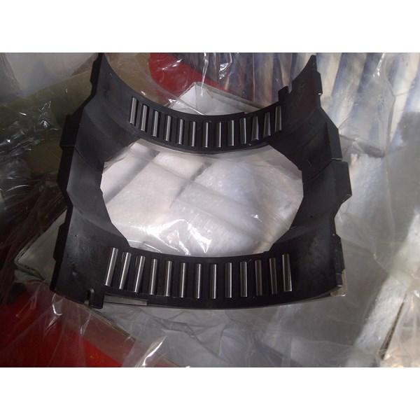 spare part pompa hidrolik alat berat
