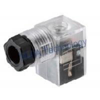 Beli valve hidrolik rexroth 4