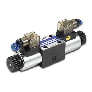 valve hidrolik rexroth