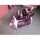 spare part pompa hidrolik atau mesin forklift 2