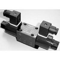 koil dan solenoid valve Murah 5