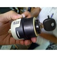 switch atau kunci kontak vibro bomag 1