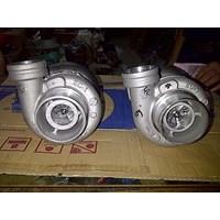 Jual turbo vibro bomag bw211d 2