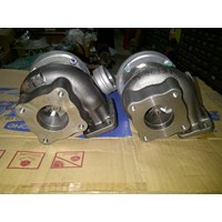 Distributor turbo vibro bomag bw211d 3