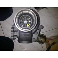 Jual turbo wheel loader cat 950g 2