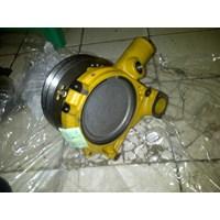 Jual water pump komatsu wa 350 2