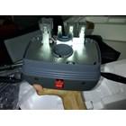 switch assy atau handle stir komatsu wa 350 2