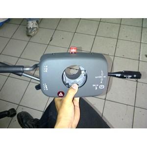 switch assy atau handle stir komatsu wa 350