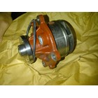 water pump volvo ec210b 1